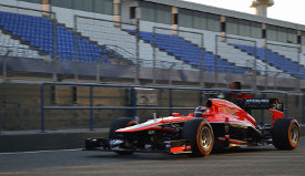 Marussia-MR02-Chilton-Jerez