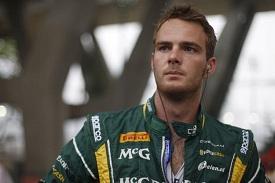 Van-der-Garde-GP2-2012