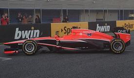 marussia-mr02