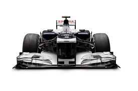 williams-fw35_2013