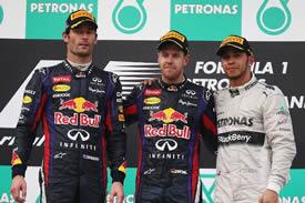 podio-gp-malesia-2013