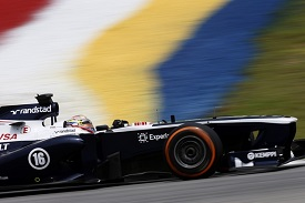 williams-maldonado-malesia