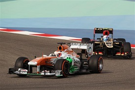 di-resta-force-india-bahrain