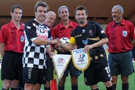 nazionale-piloti-montecarlo-2013