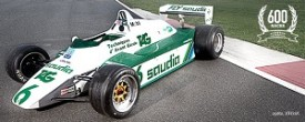 Williams-FW08-1982