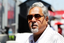 Vijay Mallya - Force India (275x183)