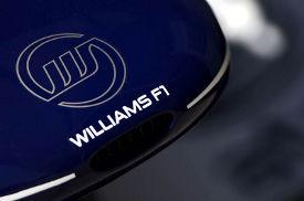 williams-f1