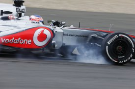 button-mclaren-nurburgring
