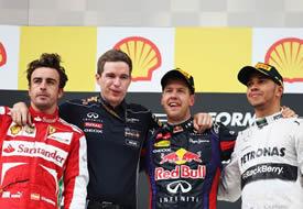 podio-belgio-2013