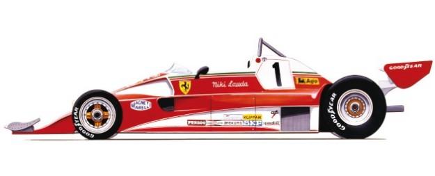 1976_Ferrari_312_T2-630x256