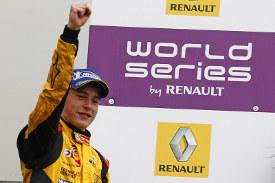Vandoorne2-Race2