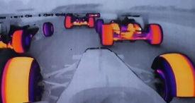 camera-termica