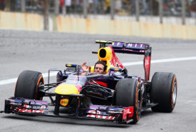 mark-webber-interlagos