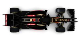 lotus-e22