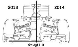 disegno tecnica 2014