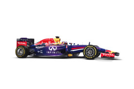 laterale-redbull-rb10