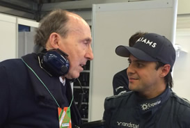 massa-williams