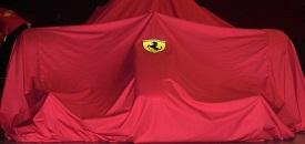 Ferrari-coperta
