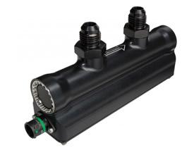 sensore-carburante