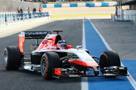 Max-Chilton-Marussia