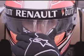 grosjean-casco