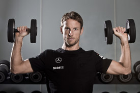jenson-button-allenamento