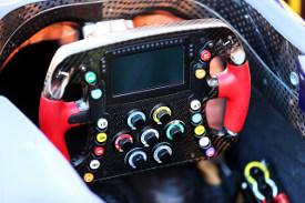 volante-f1-2014