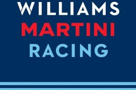 williams-martini-racing-logo