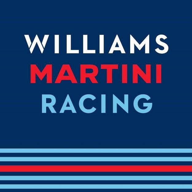 williams-martini-racing-logo