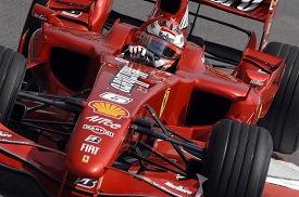 2007-Ferrari-F2007