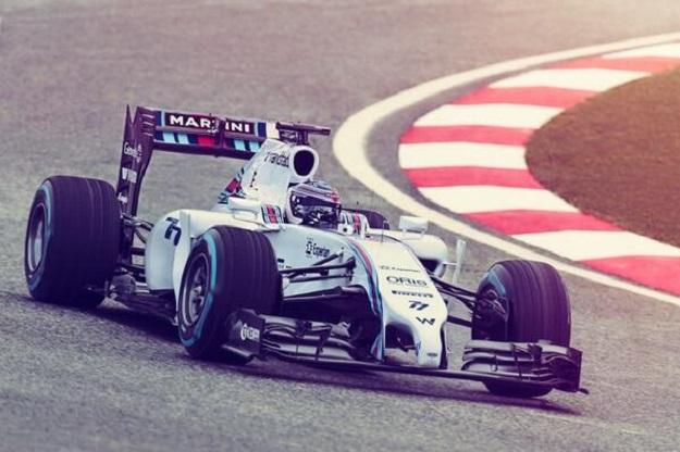 williams-martini-racing
