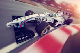 williams-martini-racing