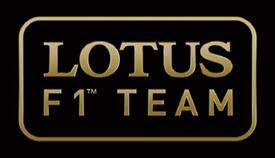 lotus-f1-logo