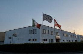 scuderia-toro-rosso-factory