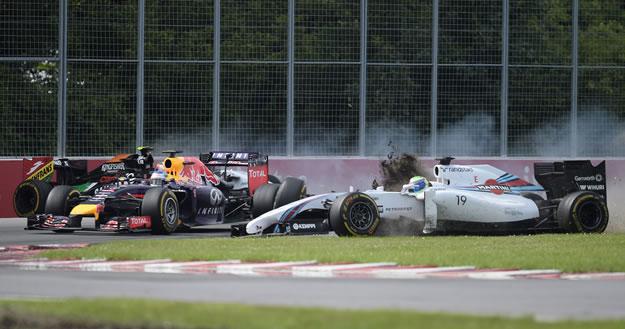 Incidente Massa e Perez