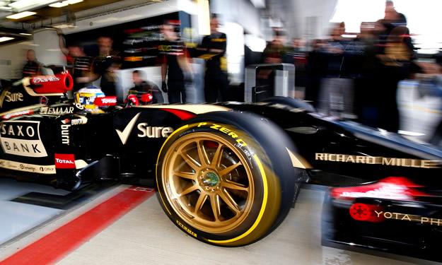 lotus-pirelli-18-pollici-ruote