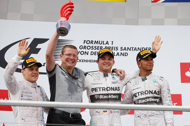 rosberg_mercedes_germania