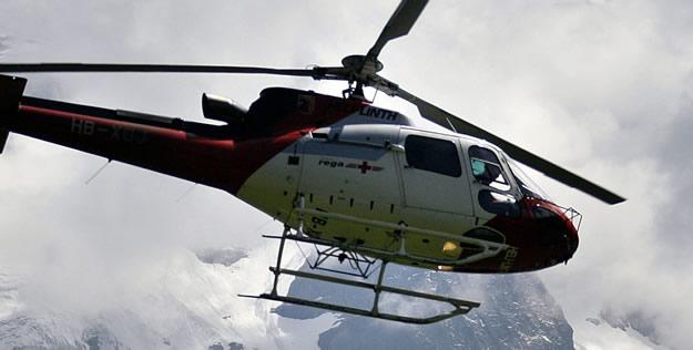 elicottero-rega