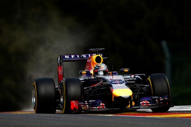 red bull qualifiche