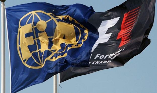 FIA FOM