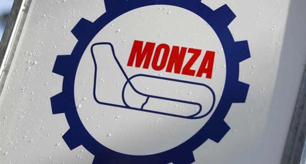 Monza-logo-circuito