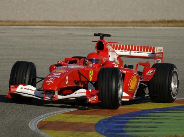 Valentino_Rossi_Ferrari_Valencia_05