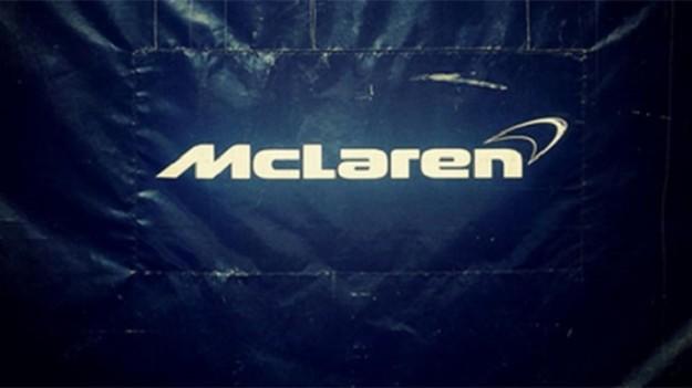 McLaren-2015