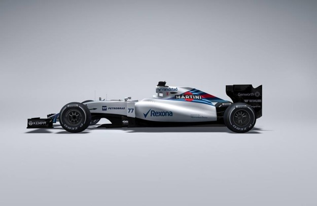 williams-fw37