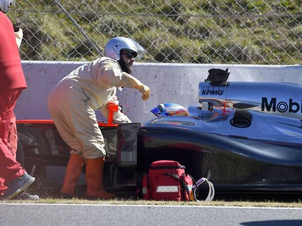 alonso-incidente