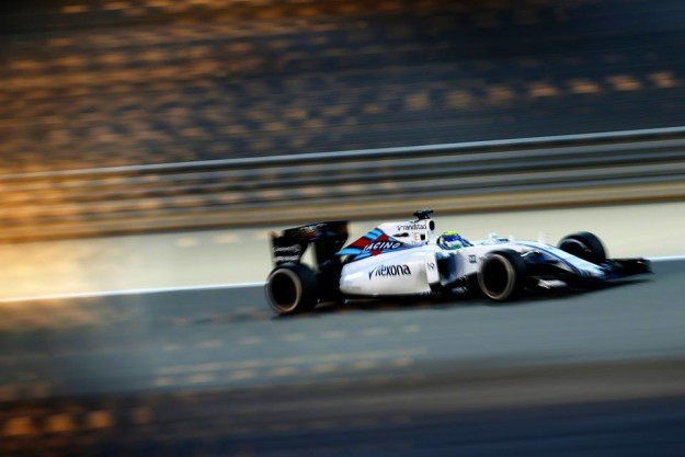 williams-bahrain-massa